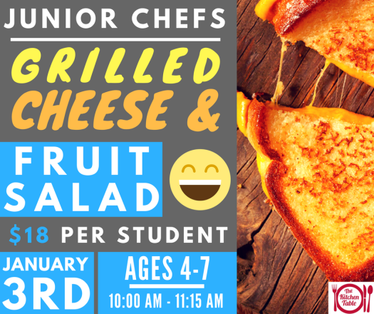Grilled Cheese Class 2017.png